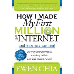 how_i_made_my_first_million_on_the_internet