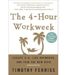 the_4_hour_workweek2