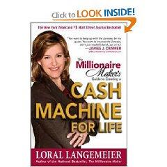 the_cash_machine