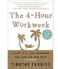 the_4_hour_workweek3
