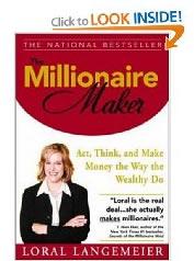 the_millionaire_maker_2