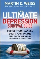the_ultimate_depression_survival_guide4