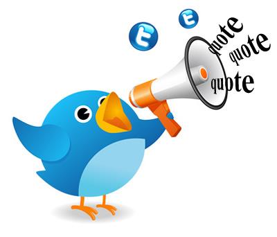 twitter_bird_2Fotolia_14773741_XS