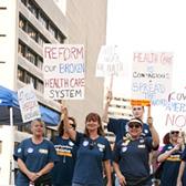 health-care-rally