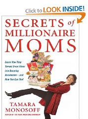 secrets_of_millionaire_moms